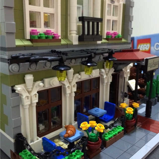 breitling outlet store  outlet lego
